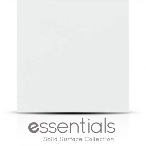 Affinity Essentials Collection - Basic (ES-01)