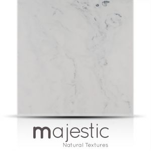 Affinity Majestic Collection - Carrara (MJ-300)