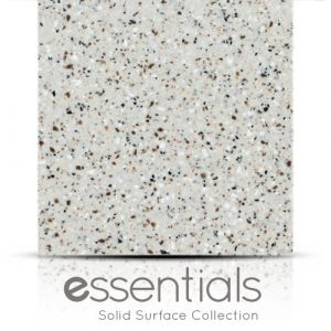 Affinity Essentials Collection - Terrain (ES-56)